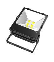 Sell 200W led flood light