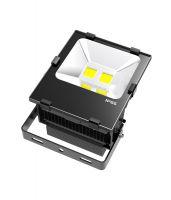 Sell 70w LED flood light