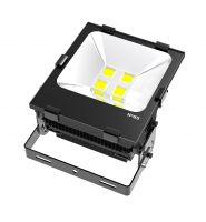 Sell 150W led flood light
