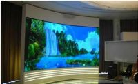 Sell P3 led full color display screen