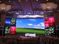 Sell PH3 indoor led display