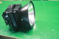 Sell High-bay lights 150W
