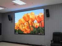 Sell P2.5/P3/P4/P5 led video wall