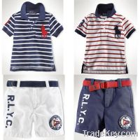 Sell gape kid clothes
