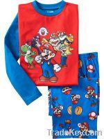 Sell children clothing