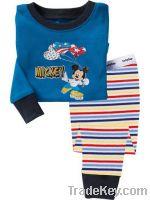 Sell kid clothes baby pajamas