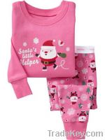 Sell children clothes wholesale