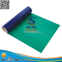 Blue Protection Film for Stainless Steel
