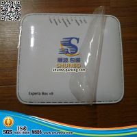 ABS Protection Film