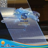 Blue Protection Film for Metal sheet