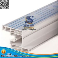 Extrude  Plastic Surface Protection Film