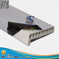 Smooth hard Surface Protection Film