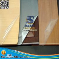 Wooden Furniture Protective-Film