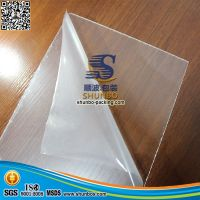 PET Sheet Surface Protection Film