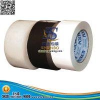 polyethylene Protective Film