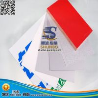 Construction Building Materials Protection Film