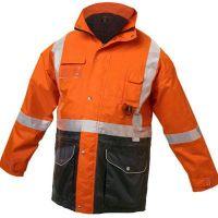 Safety & Working Wear