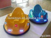 adult driving bumper car for sale