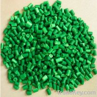 Sell Polyethylene HDPE