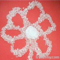 Sell Virgin copolymer PP Polypropylene Granules