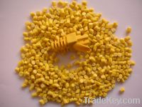 Sell Recycled PVC granule/PVC compounds granules