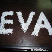 Sell Ethylene-vinyl acetate Granules EVA Granules