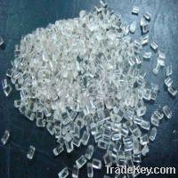 Sell Linear low density polyethylene LLDPE