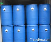 Sell Glacial Acetic Acid 99.9% Industrial/Food Grade GAA