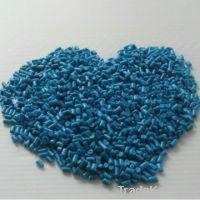 Sell Virgin& Recycled LDPE Plastic Granule injection&film grade