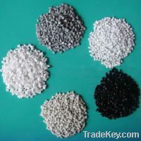 Sell virgin&recycled PP polypropylene granules, PP raw material