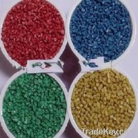 Sell PP Polypropylene virgin&recycled