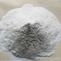 Sell Virgin/recycled PMMA Resin(Polymethyl Methacrylate) Powder