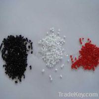 Sell Virgin&Recycled HIPS/High Impact Polystyrene/HIPS Granules