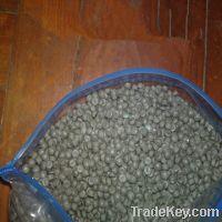 Sell PET Resin/Polyethylene Terephthalate Resin