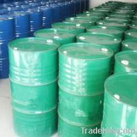 Sell Industry grade Triethylene Glycol(TEG)99.5%