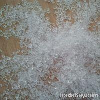 Sell High Impact Polystyrene HIPS plastic granule