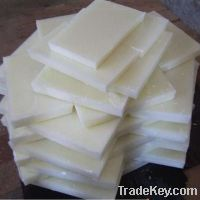 Sell Paraffin Wax/Petroleum Wax