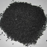 Sell Coal based Activated Carbon for Water&Air purification