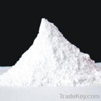 Sell Calcium Carbonate(CaCO3)