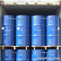 Sell DOTP plasticizer / Dioctyl Terephthalate 99%