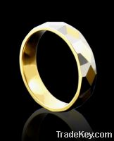Sell High Quality Tungsten Rings TS8G021
