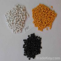 Sell High quality plastic material Thermoplastic Polyester PBT