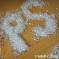 Sell HIPS.HIPS Plastic granules.high impact polystyrene