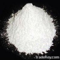 Sell PMMA Resin(polymethyl methacrylate) granules virgin& recycled