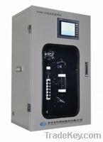 Sell Ammonia Nitrogen Monitor