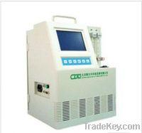 Sell Portable Multi-gas Detector
