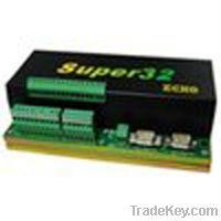 Sell Super 32 RTU PLC