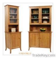 Sell China Cabinets & Hutches