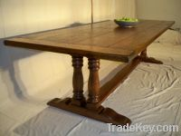 Sell refectory table