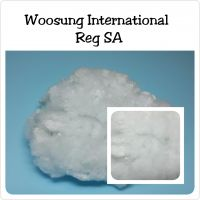 Regenerated Solid Super A Grade Fiber